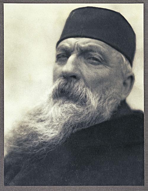 Arte e arti articolo auguste rodin le origini del for Rodin scultore